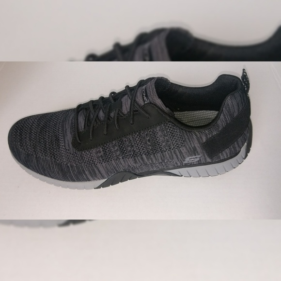 4753080d1f1f3 Skechers Lifestyle Sendro - Malego